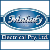 Malady Electrical Pty Ltd