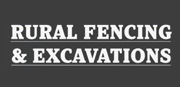 Marc McKinlay Rural Fencing & Excavations