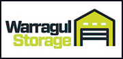 Warragul Storage
