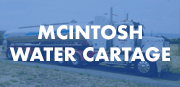 McIntosh K G & P J - Water Cartage
