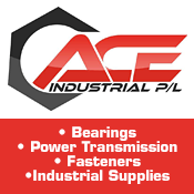Ace Industrial P/L