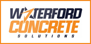 Waterford Concrete Solutions