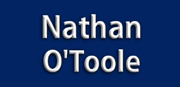 Nathan O'Toole Landscaping