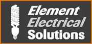Element Electrical Solutions Pty Ltd